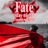 [COVER] Brave Shine - Aimer (Ost Opening Fate Stay Night UBW)