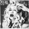 Rita Ora Ft J Cole - Love & War - Dj Roreaga Remix (Sort Of)