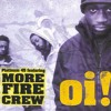 Mo Fire Crew - Oi (GUNDAM Refix) [7K Followers Free D/L]