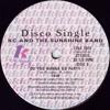 K. C. ♠♤♣♧♥ W a n n a G o P a r t y (Pied Piper Funkup Mixer)