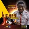 Higher - JERRY OGBEBA & FA