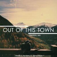 Free Download Haukjem & Sterkøl Ft. Ellena Soule - Out Of This Town (Original Mix) MP3 (13.06 MB - 320Kbps)