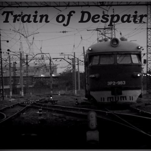 Nemra - Train of despair