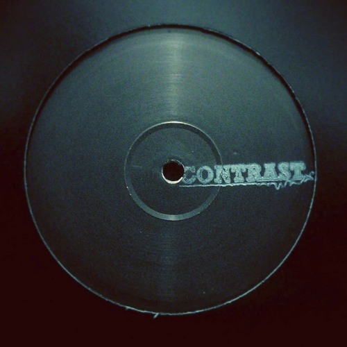 B2. Owen Jay & Melchior Sultana - Adamant - The Aftermath EP - (CW006)