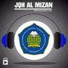 Syair Abu Nawas UKM JQH al-Mizan 2