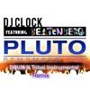 Beatenberg - Pluto (Drum - N Tribal Instrumental Remix ).MP3