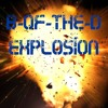 B-of-the-D - Explosion (original Mix) [OUT NOW!]