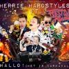Herrie Hardstyles ft. FeestDJRuud - Hallo! (Het Is Carnaval)