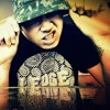 Download EazUp - One Hunnid (Beats By AZEE) Mp3
