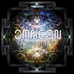 Omneon - Farscape EP