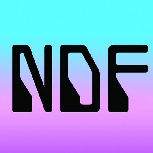 Alessandro Adriani 02h-04h @ New Dance Fantasy festival 15.01.16