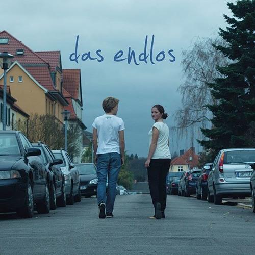 das endlos - Offizieller Soundtrack