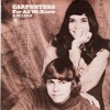 For All We Know ( The Carpenters remix )