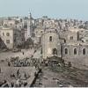 12 O Little Town Of Bethlehem