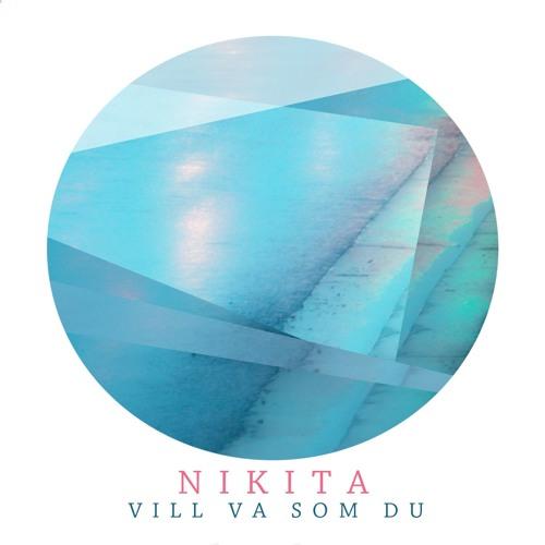 Vill Va Som Du (Rom Bansisco remix)