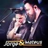 Jorge & Mateus - Sosseguei - (Vídeo Oficial) - DVD Como Sempre Feito Nunca