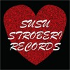 Susu Stroberi Records - Siapkah Kau Tuk Jatuh Cinta Lagi