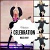 Madonna - Celebration miles away MASHUP (by Egotron)