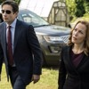 NPR INTERVIEW Mulder And Scully On Why The World Is Ready For An X - Files Reboot