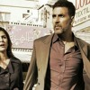 AIRLIFT - REVIEW by RJ VISHAL - THE KHUSHAL