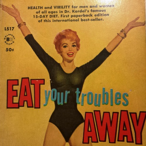 CTF Ep 53 Do or Diet: David Ludwig and Dawn Lerman talk about losing that gut