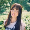 여자친구 Gfriend 유주 Yuju 로꼬Loco - 우연히 봄(Spring is gone by chance) 피아노 Piano Cover