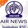 Another Milestone: First Sambalpuri Language News Bulletin
