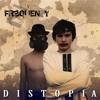 Frequenzy - Un velero llamado Libertad (rock cover de José Luís Perales) (del álbum Distopía)