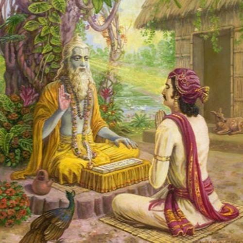 Guru Tattva Part 2