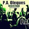 REGISTRAR- PA OLEQUES-0DUS(REMIX PARTE 1& 2)