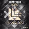 Julian Calor Ft Selena Gomez & Cataracs - Hey, I Want You Revive Now (Jaime Riba Mashup)