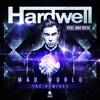 Hardwell Feat. Jake Reese- Mad World (ARK REMIX)
