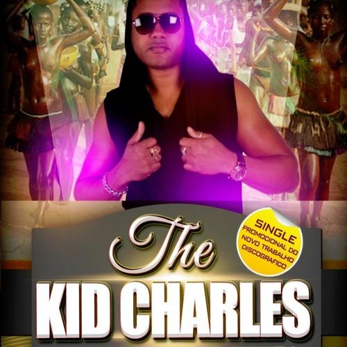 "The Kid Charles – ""Carnaval Di Nó Terra"" feat. Heitor Sampaio – Gumbe.com"