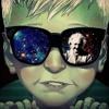 Wiz Khalifa - MAAN! Weedmix [Official Video]
