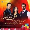 Mann Mayal OST - Quratulain Baloch Feat. Shuja Hyder