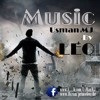 Rap By Music Usman MJ-ft-Leo