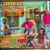 Chronixx Inner Circle Ft Jacob Miller - News Carrying Dread