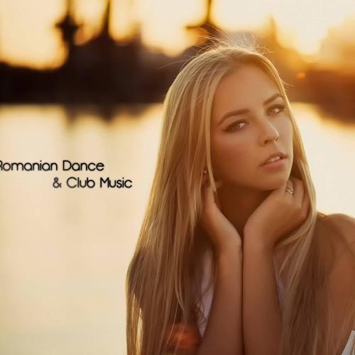 Romanian Dance &