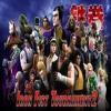 Tekken 2 Character Select Remix Malcolm X Beatzz X Ron