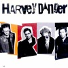Harvey Danger - Flagpole Sitta (MIDI Remix)