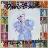 David Bowie - Ashes To Ashes - Stuart King Remix