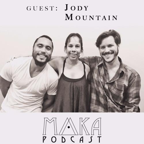 17.2 - Jody Mountain - (Part 2 of 2)