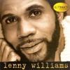 Lenny Williams Sample