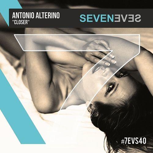 Antonio Alterino - Closer (7EVS40)