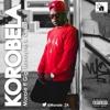 Korobela - Morale Feat. Gigi Lamayne & Kwesta (Dirty)