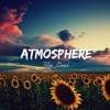 Filip Good - Atmosphere
