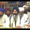 Bhai Satnam Singh Koharka - Guru Gobind Singh Ji Avtar Purab