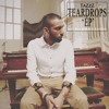 TaZzZ - Teardrops (Rimshox Remix) Ft. Raxstar & Rita Morar
