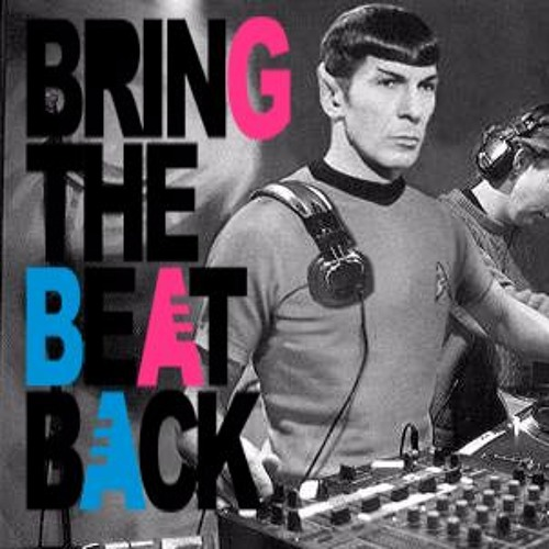Bring The Beat Back--( Karmin, Acapella Remix)--Free Download by
