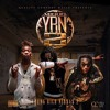 Hate It Or Love It - Migos(YRN2)